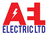 AEL Electric LTD Logo